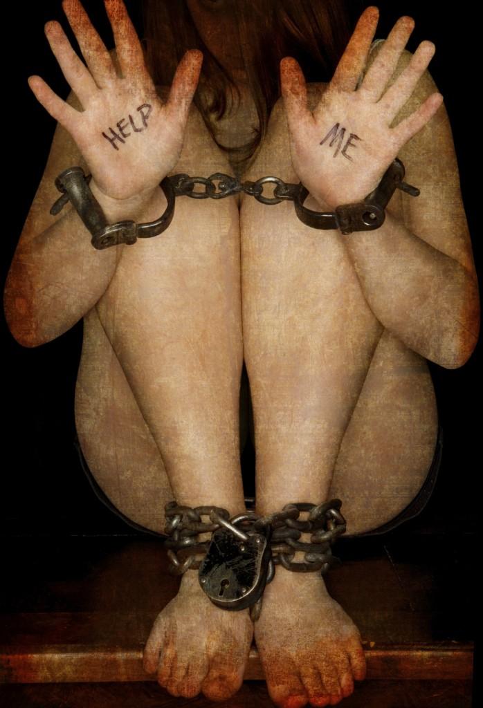 Prostitutes Tak