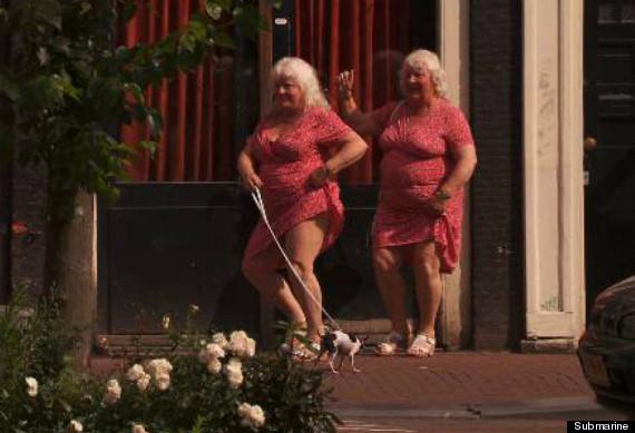 Prostitutes Tienen