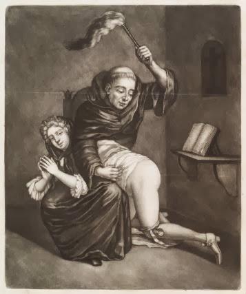 Prostitutes Topi