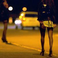 Prostitutes Tubingen